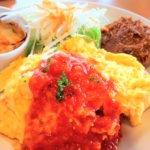 NEW☆金山から車で5分!相川の古民家カフェでゆったりランチ
