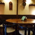 佐和田にある居心地の良い洋食屋さん☆ランチにもおすすめ
